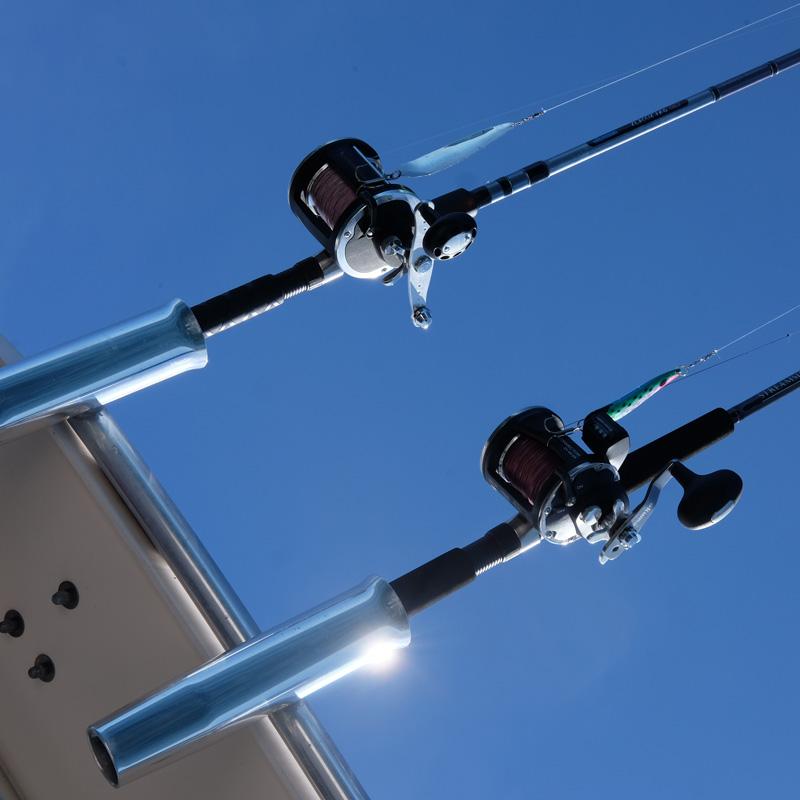 lake-ontario-sportfishing-charter-toronto-fishing-guide