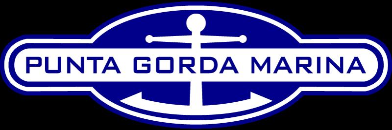 Punta Gorda Marina