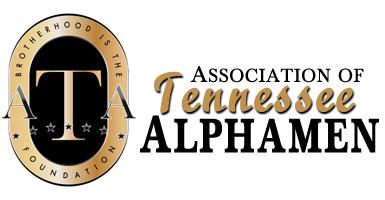 Association of Tennessee Alphamen