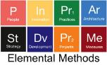 Elemental Methods