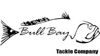Bull Bay