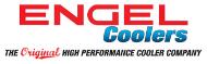 Engel Coolers