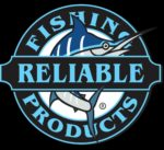 Reliable Fishing Bags