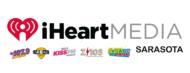 iHeartMedia - Sarasota