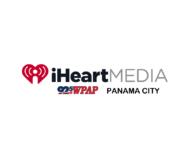 iHeartMedia - Panama