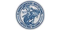 Florida Cracker Invitational