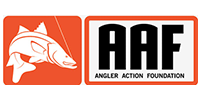 Angler Action Foundation
