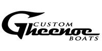 Custom Gheenoe Boats