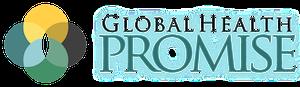 Global Health Promise logo