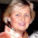 Betsy Chandler, Board Treasurer