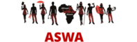 African Sex Workers Alliance (ASWA) logo