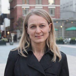Charlotte Brandin