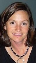 Joanna Cummings, MS, RD, CNSC