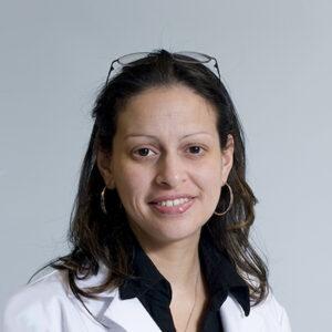 Dr. Wendy Macias-Konstantopoulos