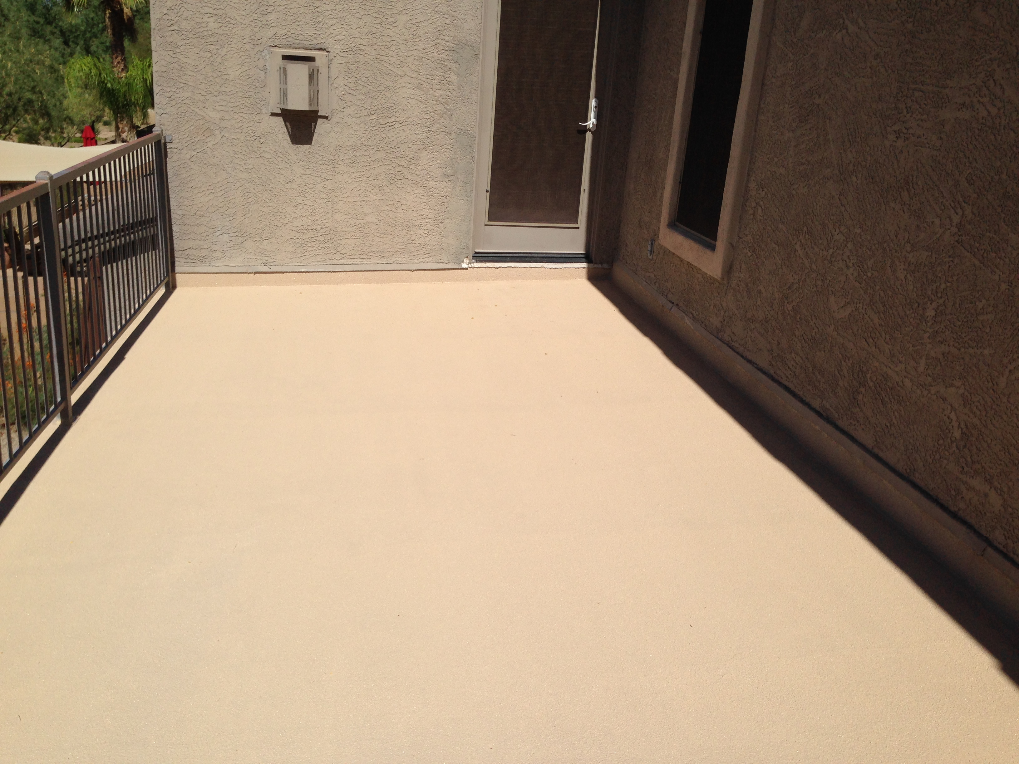 patio-deck-after