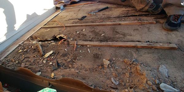 Tile Repairs_Steep_Before_600x300