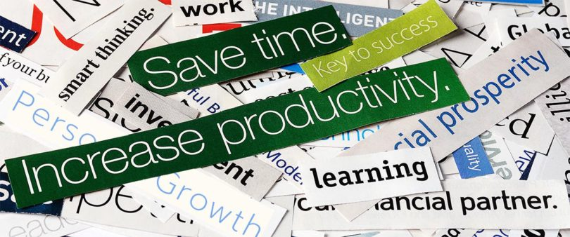 Mental Health Billing - works for productivity