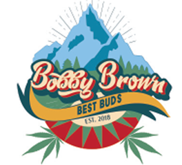 Bobby Brown Best Buds of Colorado Springs - Bobby Brown Best Buds is a Medical Cannabis Dispensary located in the heart of beautiful Colorado… 506 S. Nevada Ave., Colorado Springs, CO 80903