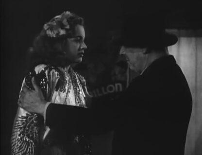 The Great Flamarion DVD 1945 Film Noir