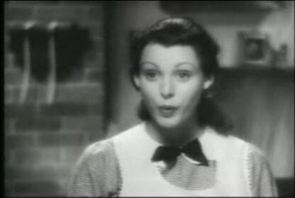 Of Human Bondage DVD 1934 Drama Film