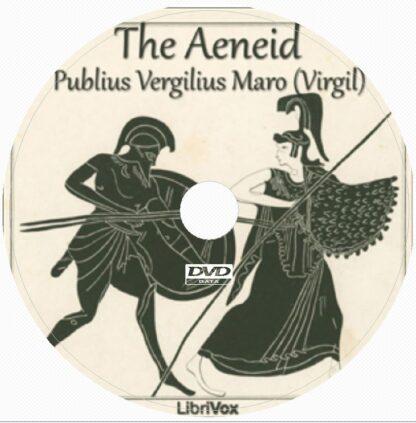 The Aenied