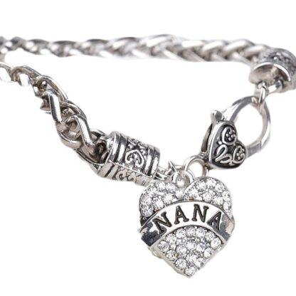 nana bracelet