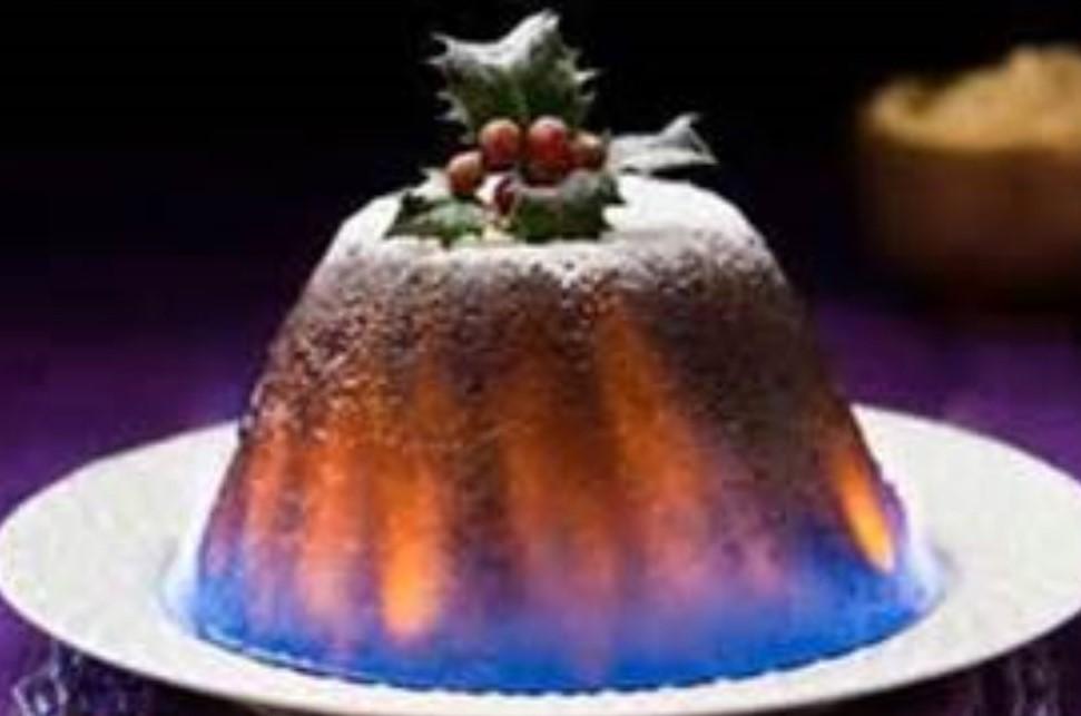 46-christmas-pudding