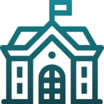 community college icon
