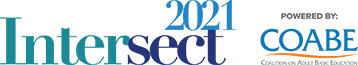 Intersect 2021 Logo
