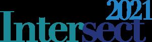 intersect logo