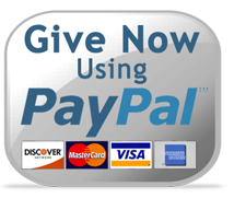 give_now_paypal_web