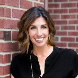 Julie Chisum