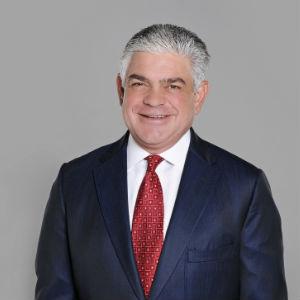 Lou Paletta