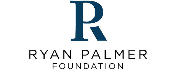 Ryan Palmer Foundation