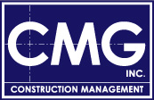 CMG Retail, Restaurant, Construction & Project Management