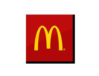 mcdonalds-project