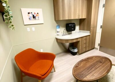 Cityblock Health opens new hub location in East New York
