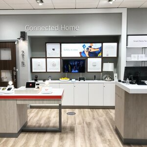 CMG works with xfinity to open latest location in Fort Wayne