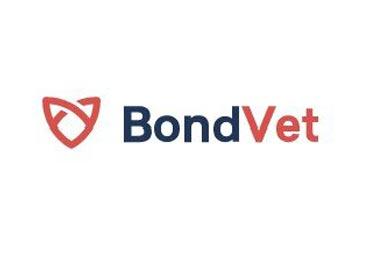 Bond Vet