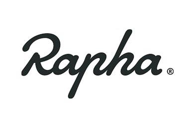 Rapha Cycle Clubs
