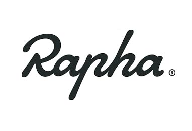 Rapha Cycle Clubs