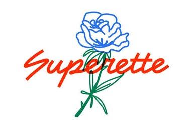Superette