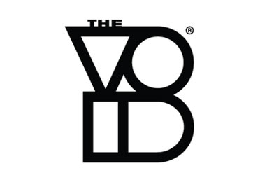 The Void VR