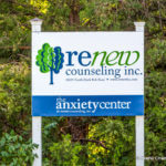 Anxiety-Center-at-Renew-RC-067