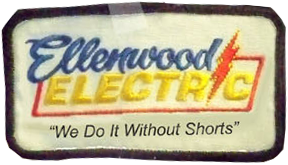 Ellenwood Electric