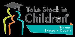 Take Stock In Children of Sarasota