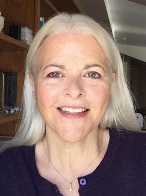 Julie Rassmussen