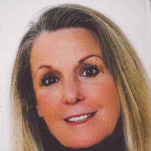 Cathy Dixon
