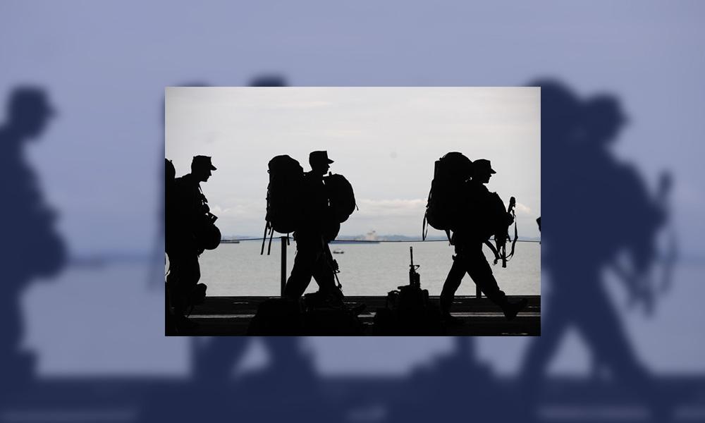 CERV: Our work for Veterans
