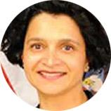 Elizabeth Brill, MD, MBA